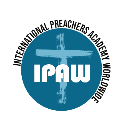 https://www.ipawfoundation.com