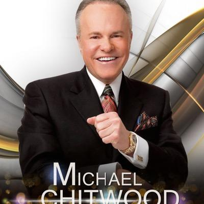 Dr. H. Michael Chitwood